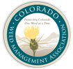 Colorado Weed Management Association